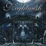 NIGHTWISH - IMAGINAERUM (LIMITED EDITION) (2CD)