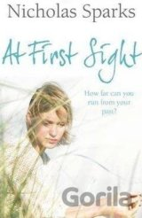 At First Sight (Nicholas Sparks) (Paperback)