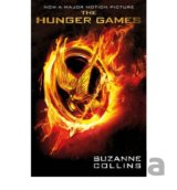 Hunger Games Movie Edition (Hunger Games Tril... (Suzanne Collins)