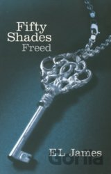 Fifty Shades Freed (E L James) (Paperback)