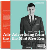 Mid-century Ads: Advertising from the Mad Men... (Steven Heller)