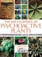 The Encyclopedia of Psychoactive Plants (Christian Rätsch)
