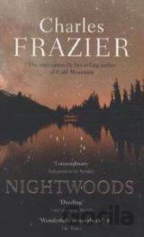 Nightwoods (Charles Frazier)
