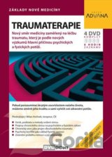 Traumaterapie (4 DVD)