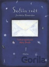 Sofiin svět (Jostein Gaarder)