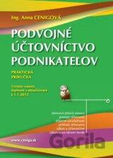 Podvojné účtovníctvo podnikateľov 2012 (Anna Cenigová) [SK]