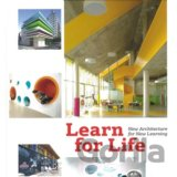 Learn for Life: New Architecture for New Lear... (S. Ehmann , S. Borges)