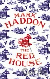 The Red House (Mark Haddon)