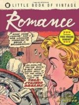 Little Book of Vintage Romance (Tim Pilcher) (Paperback)