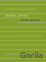 Dubliňané (James Joyce)