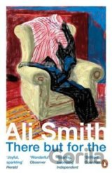 There But for the (Ali Smith) (Paperback)