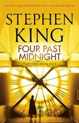 Four Past Midnight (Stephen King) (Paperback)