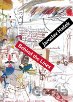 Behind the Lines Bugulma and Other Stories (Jaroslav Hašek)