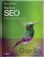 The Art of SEO (Eric Enge , Stephan Spencer , Jessie Stricchiola , Rand Fishkin)