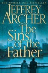 The Sins of the Father (Jeffrey Archer) (Paperback)