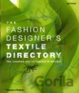 The Fashion Designers Textile Directory