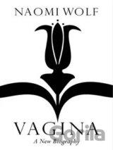 dospievajúci vagína sex