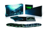 Prometheus to Alien: The Evolution Box Set (9 Blu-ray)
