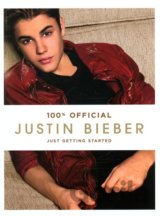 Justin Bieber: Just Getting Started (100% Off... (Justin Bieber)
