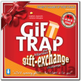 Gift Trap (Nick Kellet)