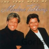 Modern Talking: Very Best Of
