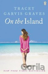 On The Island (Tracey Garvis Graves) (Paperback)