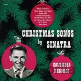 SINATRA, FRANK: CHRISTMAS SONGS BY FRANK SINAT