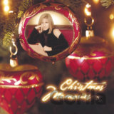 STREISAND, BARBRA: CHRISTMAS MEMORIES