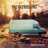 KNOPFLER MARK: PRIVATEERING (  2-CD)