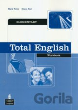 Total English - Elementary