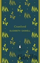 Cranford (Penguin English Library) (Paperback... (Elizabeth Gaskell)