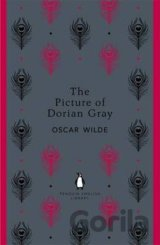 The Picture of Dorian Gray (Penguin English L... (Oscar Wilde)