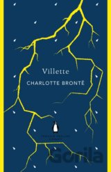 Villette (Penguin English Library) (Paperback... (Charlotte Brontë)