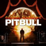 PITBULL: GLOBAL WARMING
