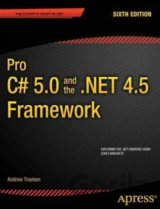 Pro C# and the .NET 4.5 Framework