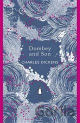 Dombey and Son (The Penguin English Library)... (Charles Dickens)