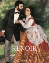 Renoir (Basic Art) (Peter H. Feist) (Hardcover)