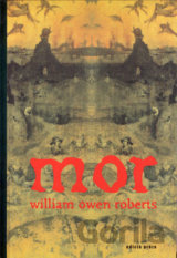 Mor (William Owen Roberts) [SK]