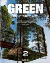 Green Architecture Now!: v. 2 (Philip Jodidio) (Paperback)