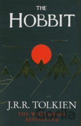 The Hobbit (J. R. R. Tolkien) (Paperback)