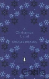 A Christmas Carol (Penguin English Library) (... (Charles Dickens)