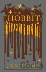 The Hobbit (Special Edition) (J. R. R. Tolkien)