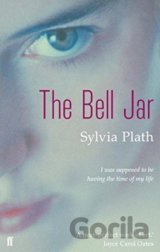 The Bell Jar (Sylvia Plath) (Paperback)