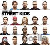 Street Kids (Hard Dereck) [CZ]