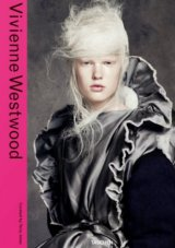 Fashion: Vivienne Westwood (Vivienne Weswood) (Hardcover)