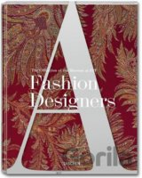 Fashion Designers A - Z: Etro Edition