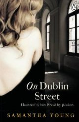 On Dublin Street (Samantha Young) (Paperback)