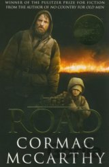 The Road (Cormac McCarthy) (Paperback)