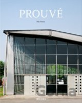 Prouve (25) (Peter Gossel , Nils Peters) (Hardcover)