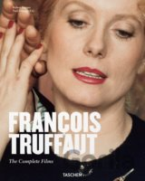 Francois Truffaut (Paul Duncan , Robert Ingram) (Hardcover)
